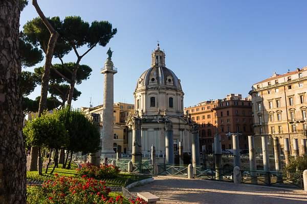 Italia.Rome 27.06.2014-2750