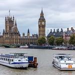 London. 2015