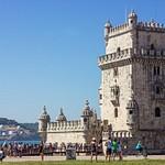 2017.Portugal.Lisboa