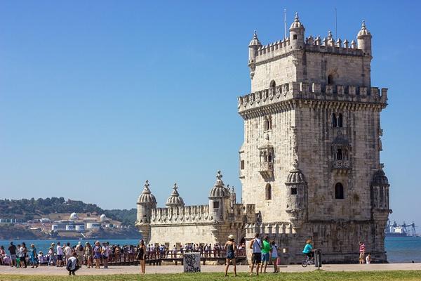 2017.Portugal.Lisboa by Alexander Levin