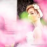 Сбежавшие невесты Cosmopolitan, Москва, 25 мая 2013