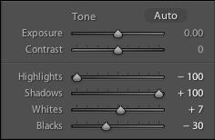 Lesson1_Tones