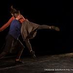 Skvo's Dance Company