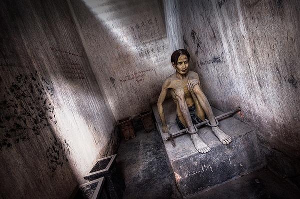 Vietnam_2013_086 by alienscream