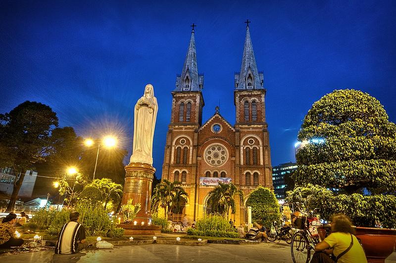 Vietnam_2013_100