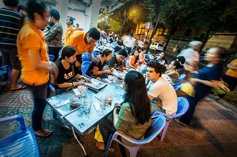 Vietnam_2013_102