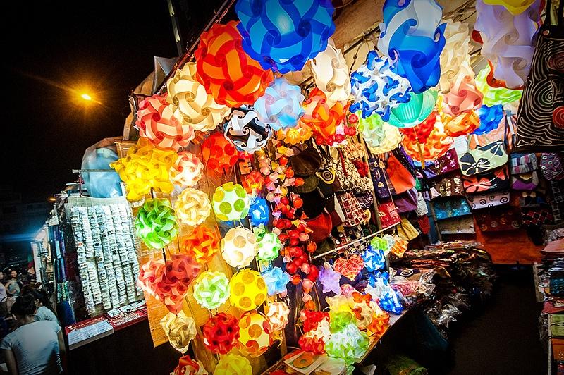 Vietnam_2013_105