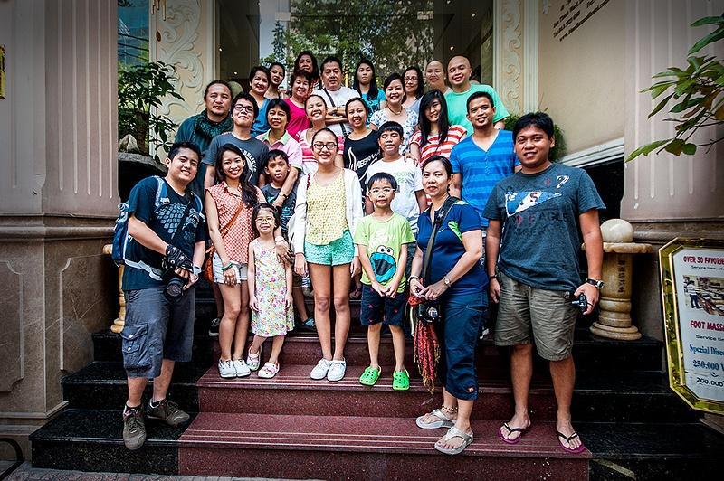Vietnam_Group_003