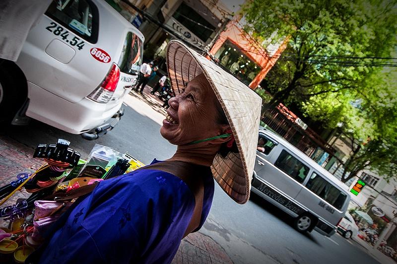 Vietnam_2013_032