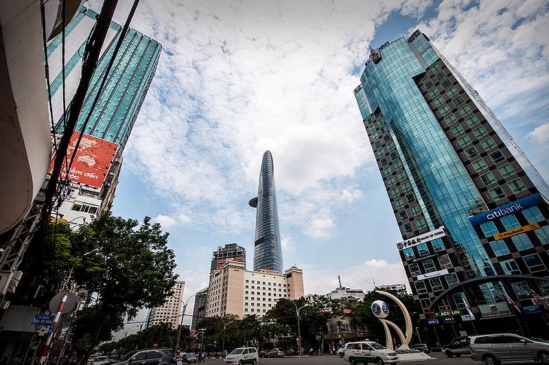 Vietnam_2013_050