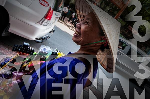 Vietnam_header by alienscream