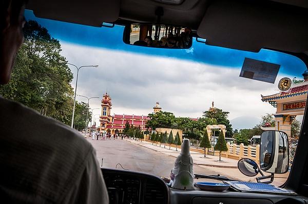 Vietnam_2013_124 by alienscream