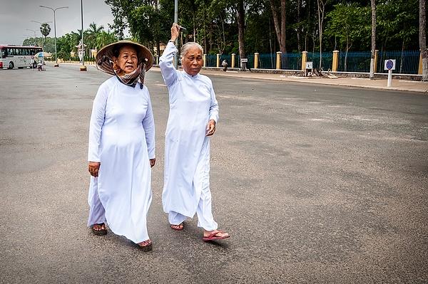Vietnam_2013_125 by alienscream