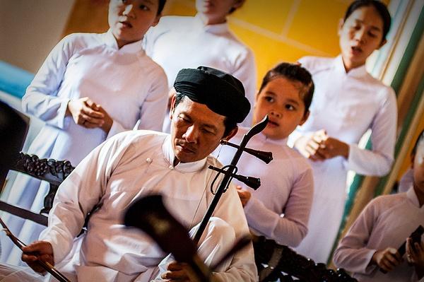 Vietnam_2013_134 by alienscream