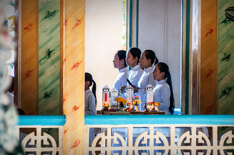 Vietnam_2013_145