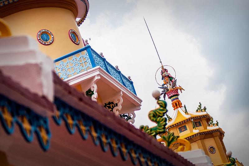 Vietnam_2013_147