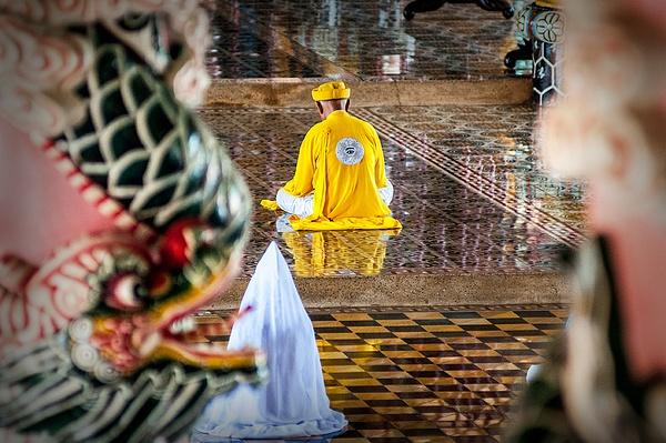 Vietnam_2013_148 by alienscream