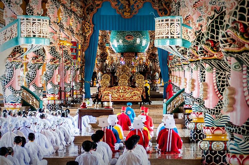 Vietnam_2013_150