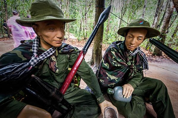 Vietnam_2013_164 by alienscream