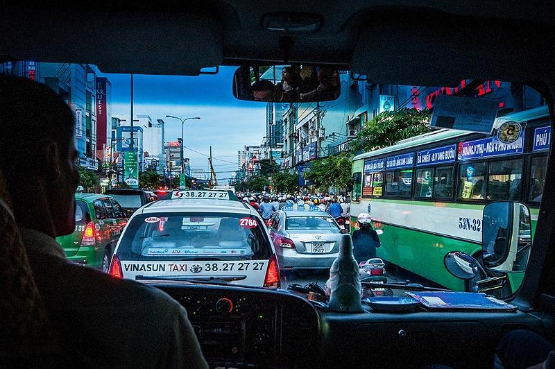 Vietnam_2013_177