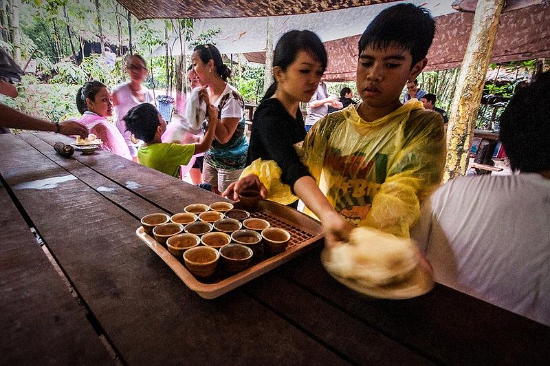 Vietnam_2013_174