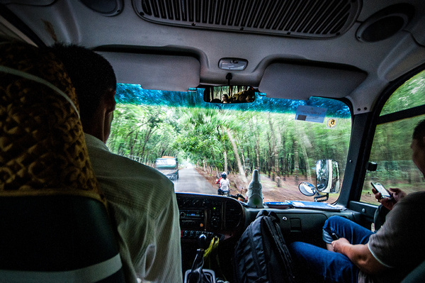 Vietnam_2013_176 by alienscream