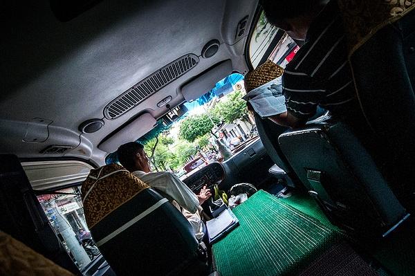 Vietnam_2013_109 by alienscream