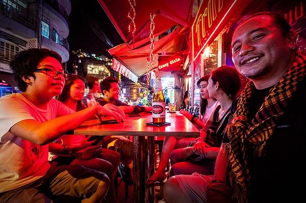 Vietnam_2013_185 by alienscream