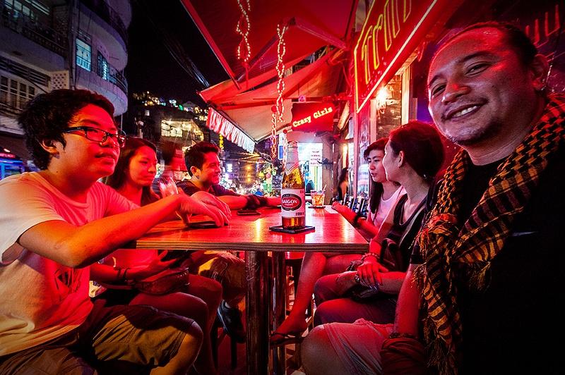 Vietnam_2013_185