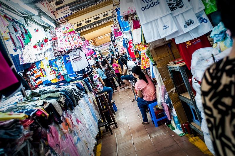 Vietnam_2013_187