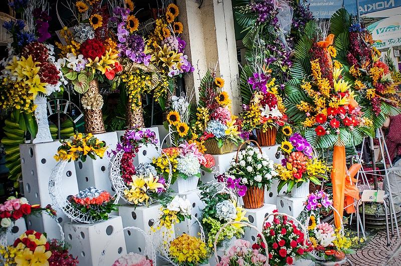 Vietnam_2013_189