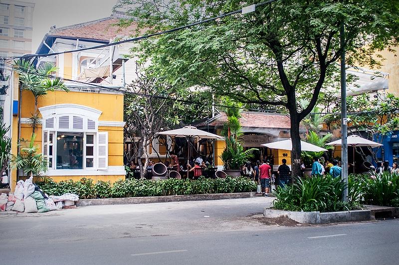 Vietnam_2013_198