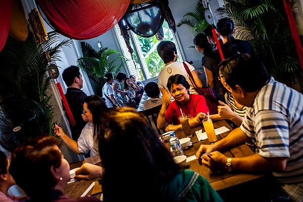 Vietnam_2013_200 by alienscream