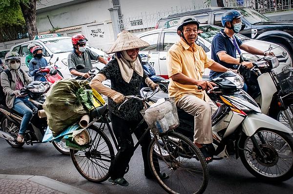 Vietnam_2013_208 by alienscream