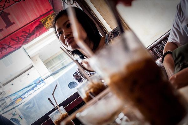 Vietnam_2013_212 by alienscream