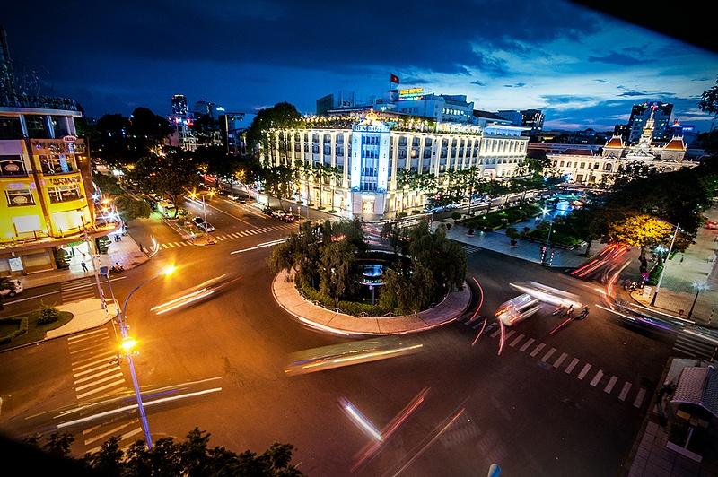 Vietnam_2013_220