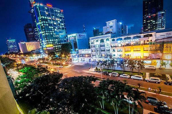 Vietnam_2013_223 by alienscream