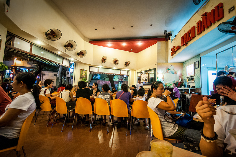 Vietnam_2013_237
