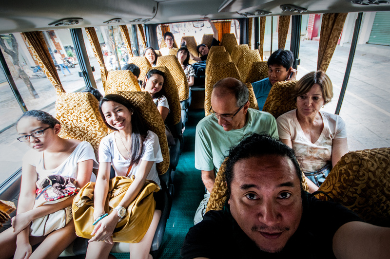 Vietnam_2013_110