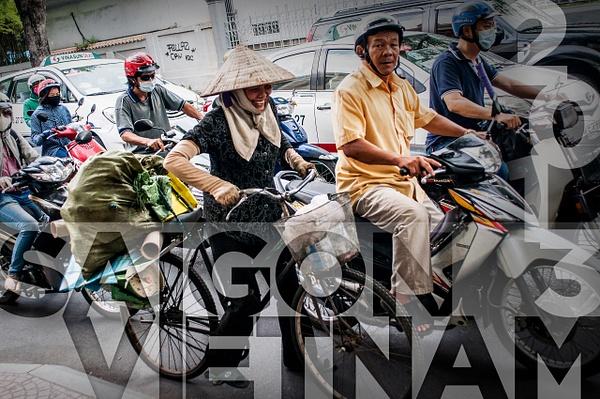 Vietnam_header.1 by alienscream