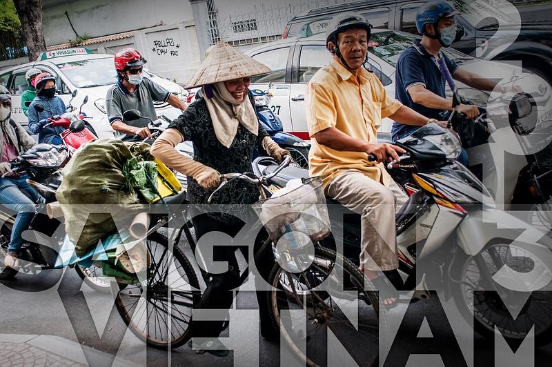 Vietnam_header.1