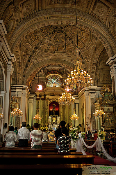 Baroque_churches_006 by alienscream