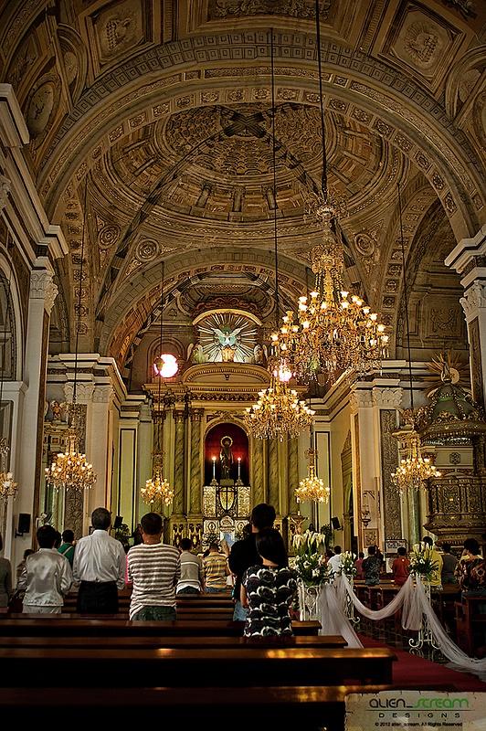 Baroque_churches_006