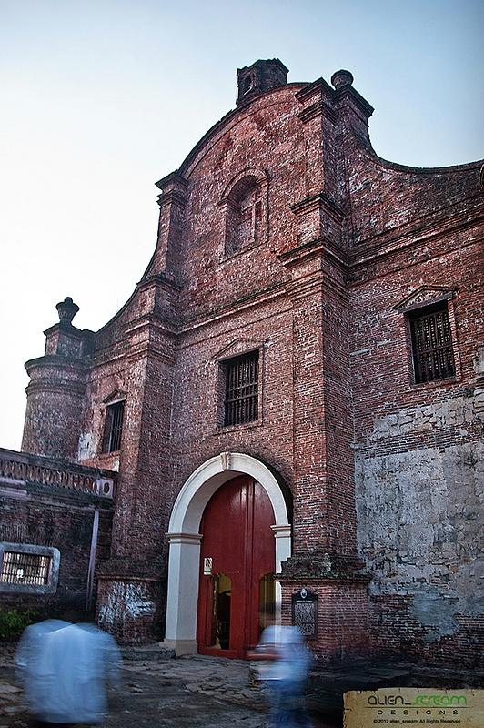 Baroque_churches_009