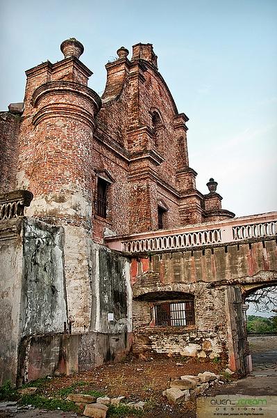 Baroque_churches_011 by alienscream
