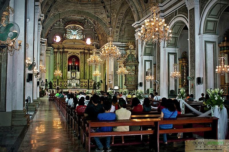 Baroque_churches_001