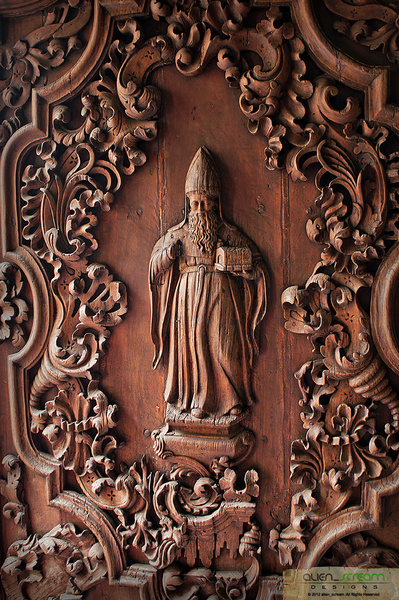 Baroque_churches_004 by alienscream