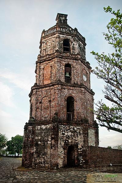 Baroque_churches_013 by alienscream
