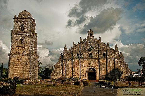Baroque_churches_014 by alienscream