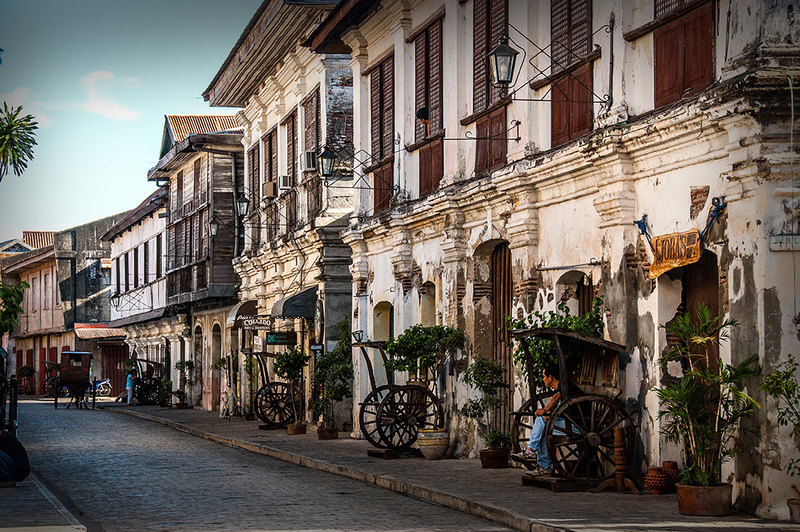 Historic_Town_Vigan_01